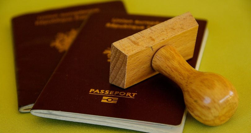 Namibia embraces a new era of credentials for travellers: electronic passports